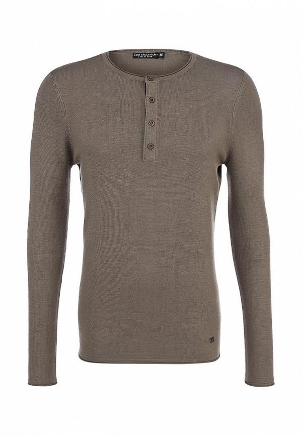 Пуловер Best Mountain PLH2360HA: изображение 2