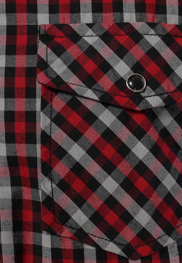 Рубашка с длинным рукавом Best Mountain CHLH2416H: изображение 5
