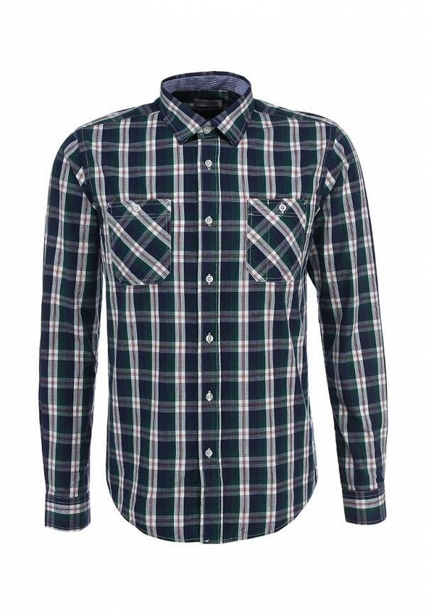 Рубашка с длинным рукавом Best Mountain CHLH2414H: изображение 2