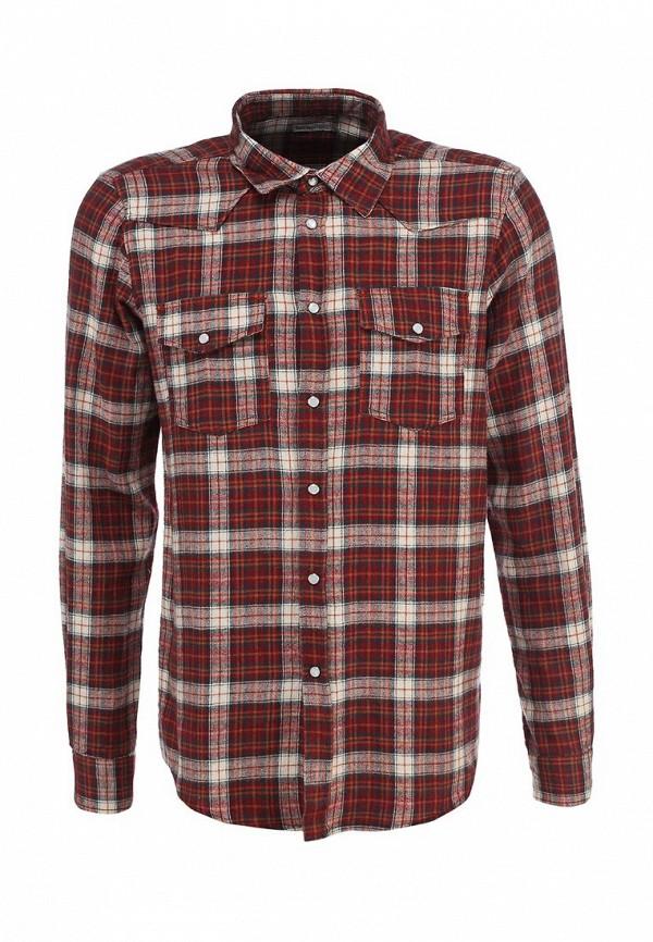 Рубашка с длинным рукавом Best Mountain CHLH2451H: изображение 2