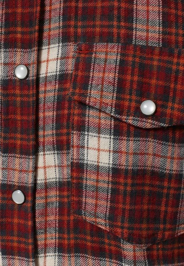 Рубашка с длинным рукавом Best Mountain CHLH2451H: изображение 4