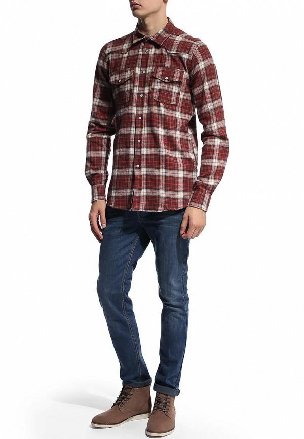 Рубашка с длинным рукавом Best Mountain CHLH2451H: изображение 6