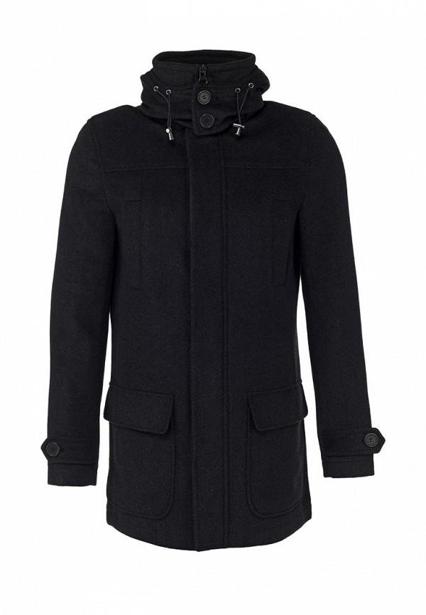 Мужские пальто Best Mountain MAH2230H: изображение 1