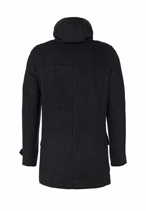 Мужские пальто Best Mountain MAH2230H: изображение 2
