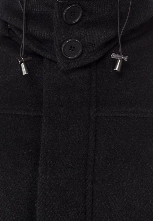 Мужские пальто Best Mountain MAH2230H: изображение 3