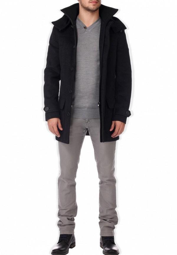 Мужские пальто Best Mountain MAH2230H: изображение 4
