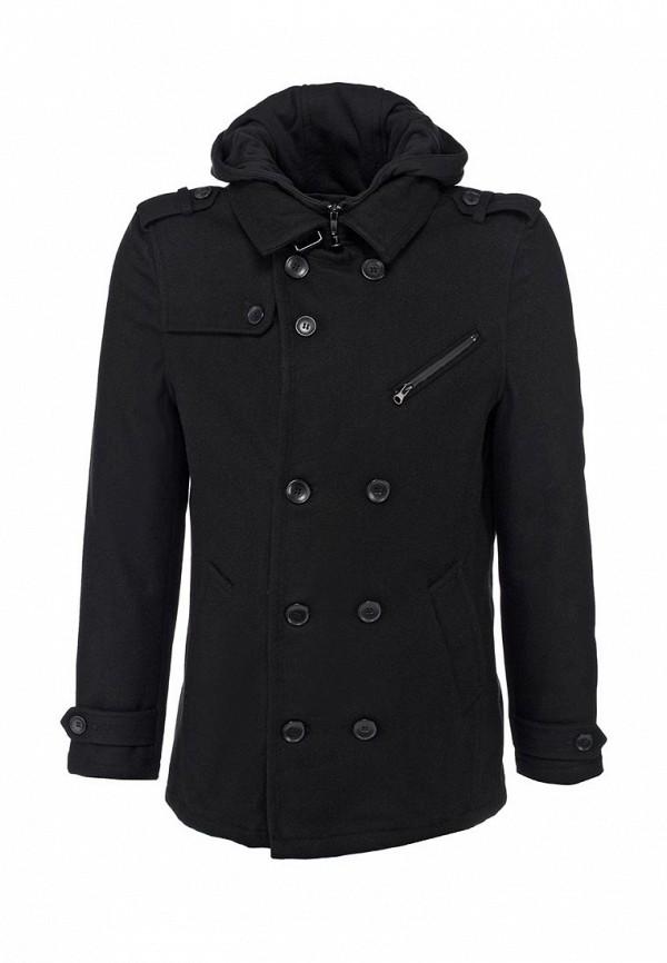 Мужские пальто Best Mountain PKH2206H: изображение 1