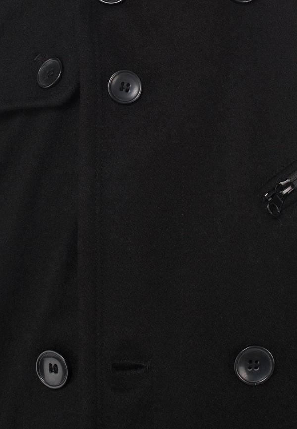 Мужские пальто Best Mountain PKH2206H: изображение 3