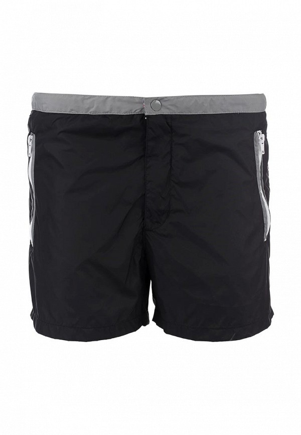 Мужские шорты для плавания Best Mountain BXE1302H: изображение 2