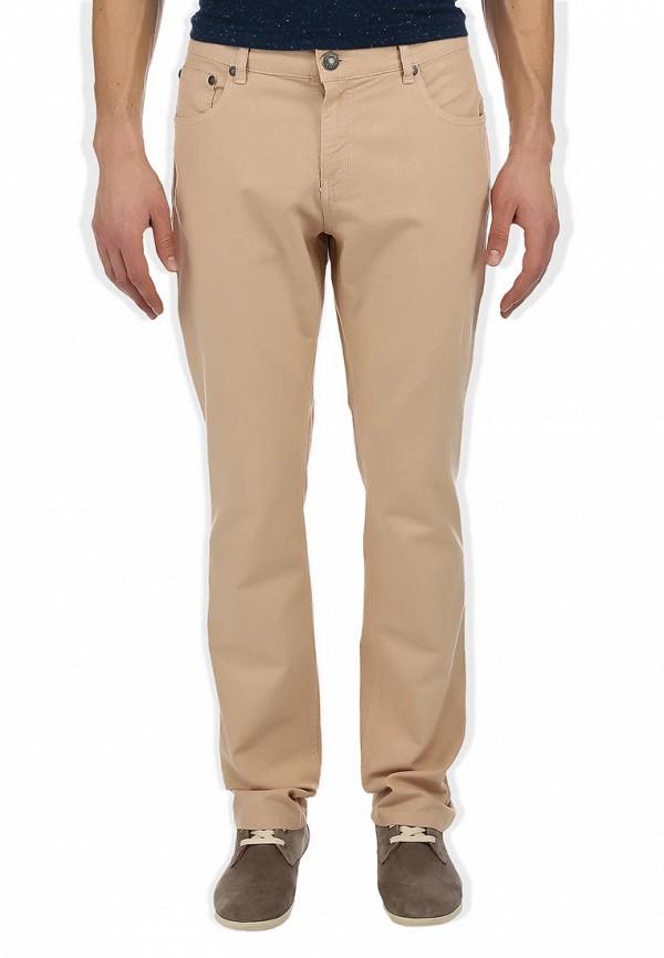 Мужские повседневные брюки Best Mountain PTE1338H: изображение 2