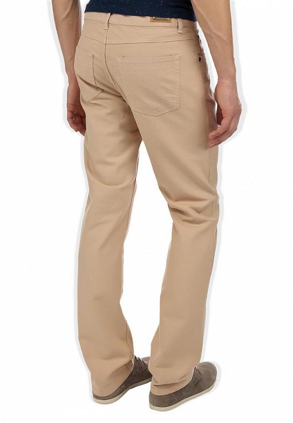 Мужские повседневные брюки Best Mountain PTE1338H: изображение 3