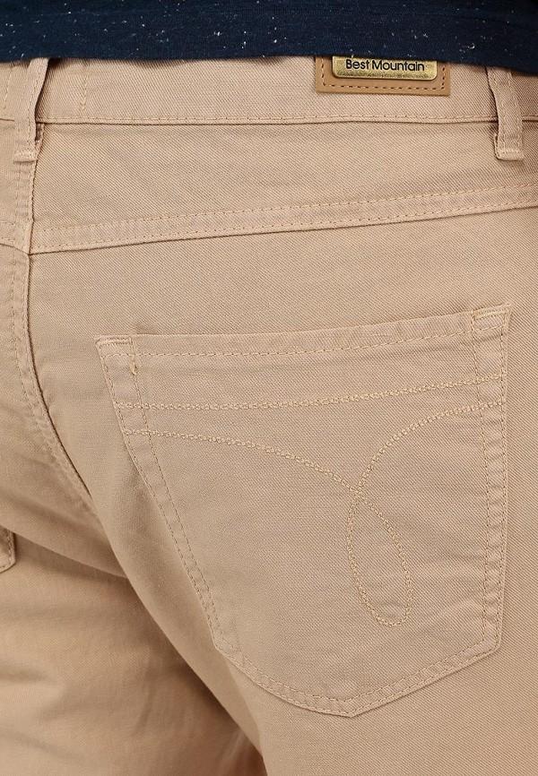 Мужские повседневные брюки Best Mountain PTE1338H: изображение 5