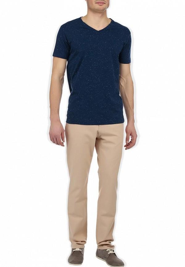 Мужские повседневные брюки Best Mountain PTE1338H: изображение 7