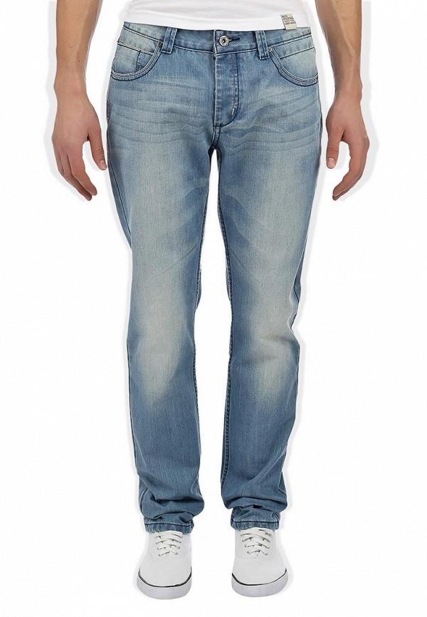 Мужские джинсы Best Mountain JEE1334H: изображение 1