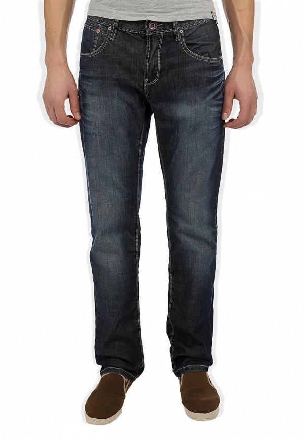Мужские джинсы Best Mountain JEE1306H: изображение 1