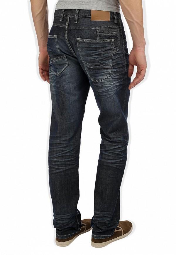 Мужские джинсы Best Mountain JEE1306H: изображение 2