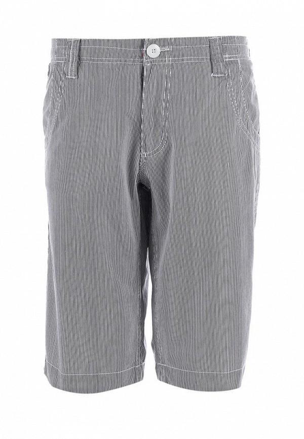 Мужские повседневные шорты Best Mountain SHE1315H: изображение 2