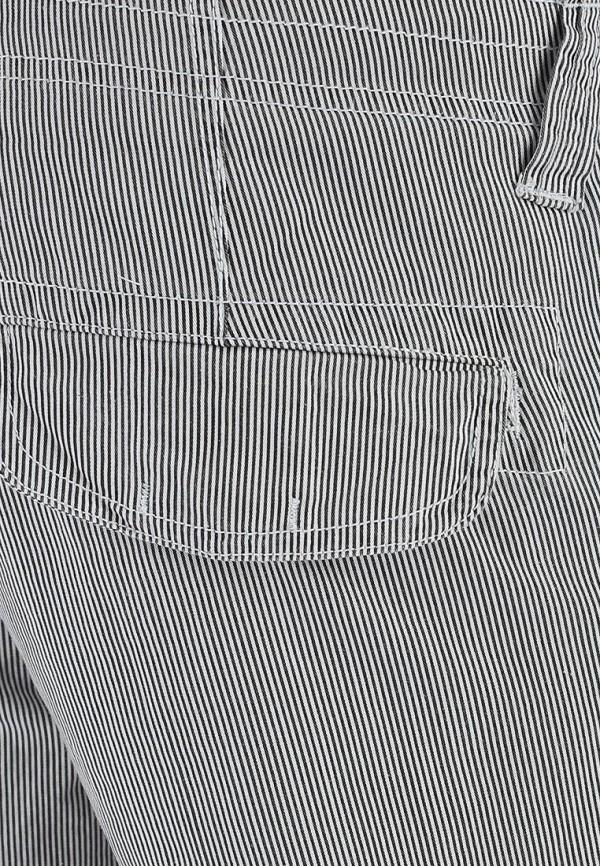Мужские повседневные шорты Best Mountain SHE1315H: изображение 5