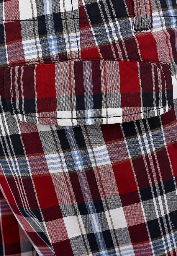 Мужские шорты Best Mountain SHE1344H: изображение 3