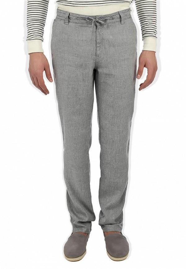 Мужские брюки Best Mountain PTE1346H: изображение 1