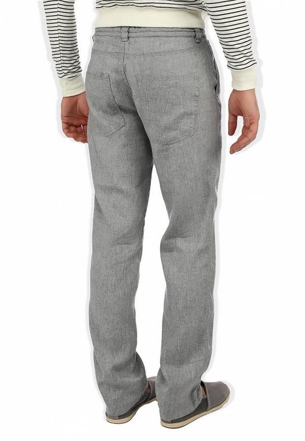 Мужские брюки Best Mountain PTE1346H: изображение 2