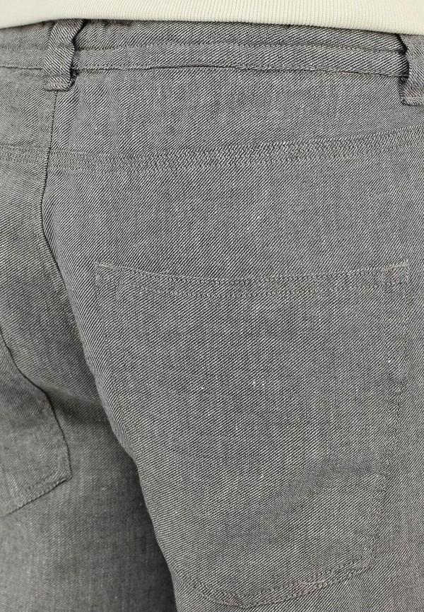 Мужские брюки Best Mountain PTE1346H: изображение 3