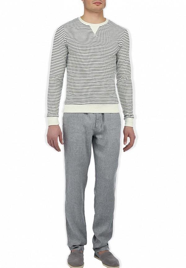 Мужские брюки Best Mountain PTE1346H: изображение 4