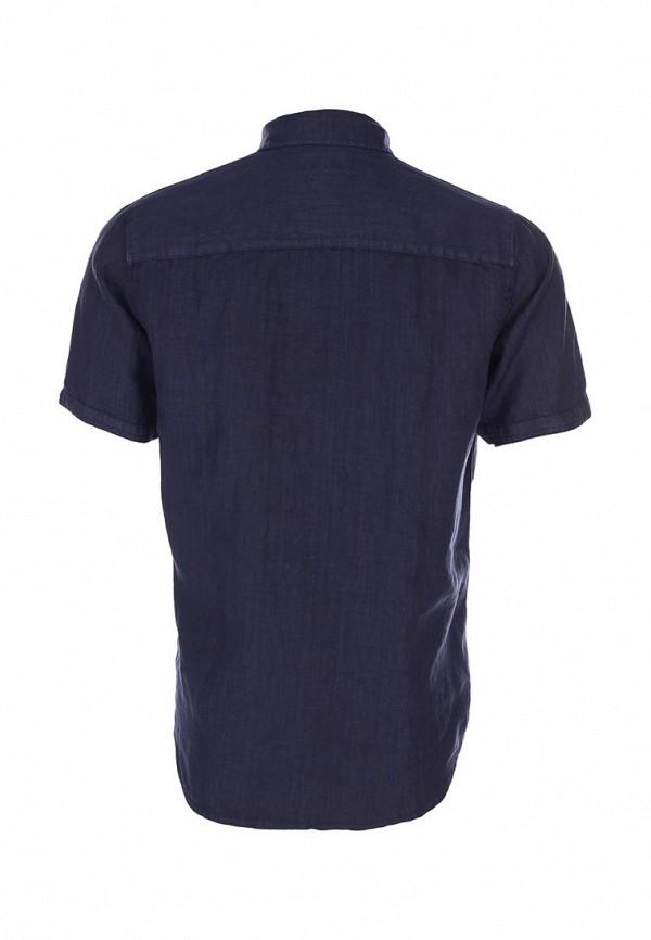Рубашка Best Mountain CHCE1232H: изображение 2