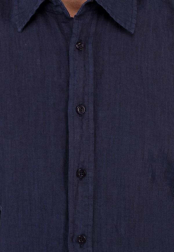 Рубашка Best Mountain CHCE1232H: изображение 3
