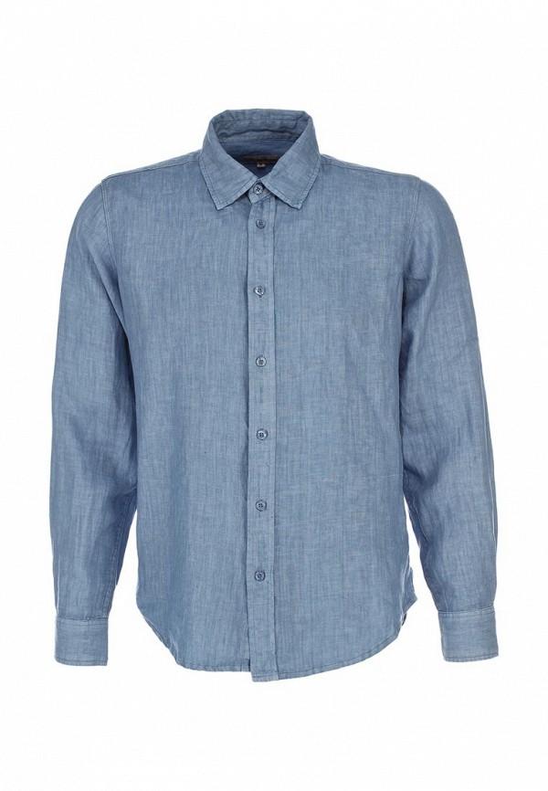 Рубашка Best Mountain CHLE1233H: изображение 1