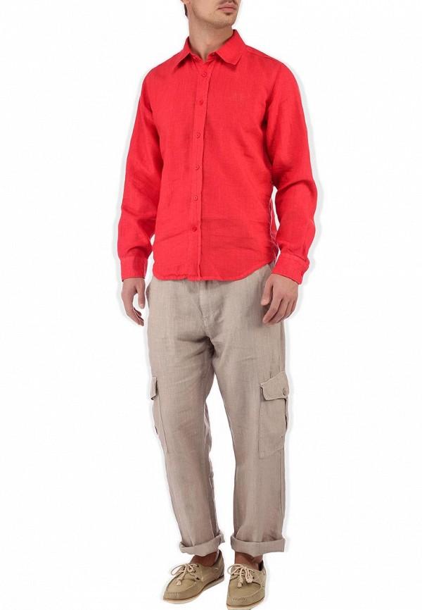 Мужские брюки Best Mountain PTE1203H: изображение 4