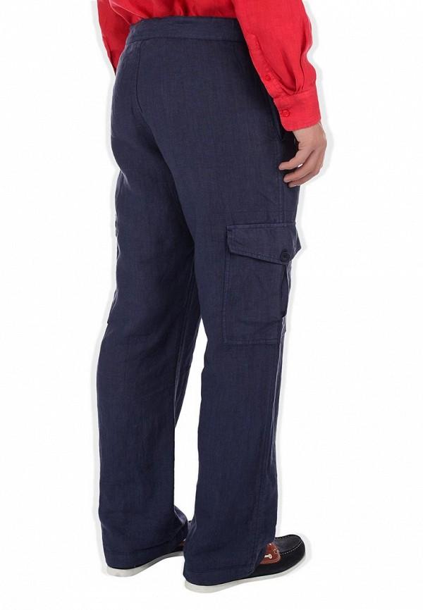 Мужские брюки Best Mountain PTE1203H: изображение 2