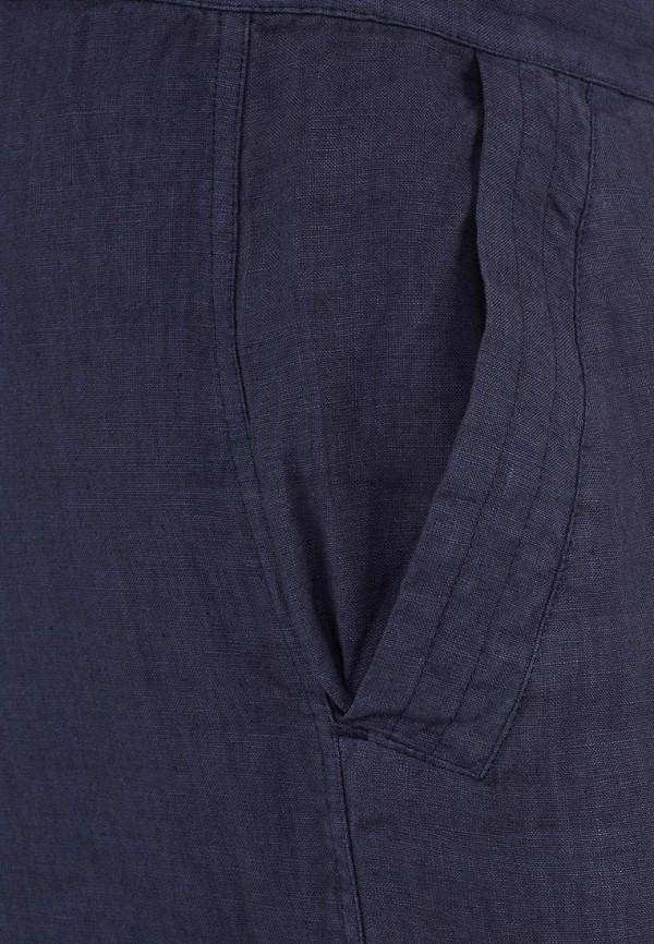 Мужские брюки Best Mountain PTE1203H: изображение 3