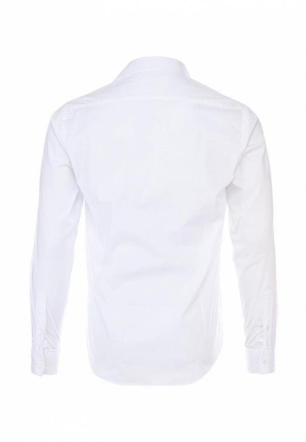 Рубашка Best Mountain CHLE12112H: изображение 2