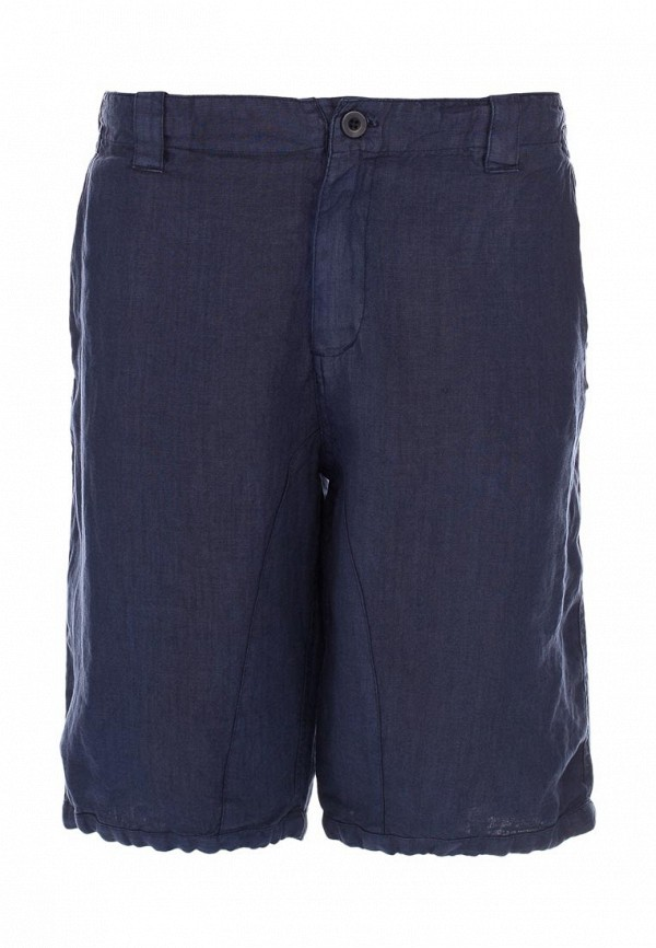 Мужские шорты Best Mountain SHE1203H: изображение 1