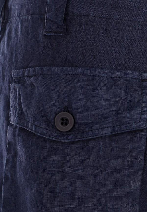 Мужские шорты Best Mountain SHE1203H: изображение 3
