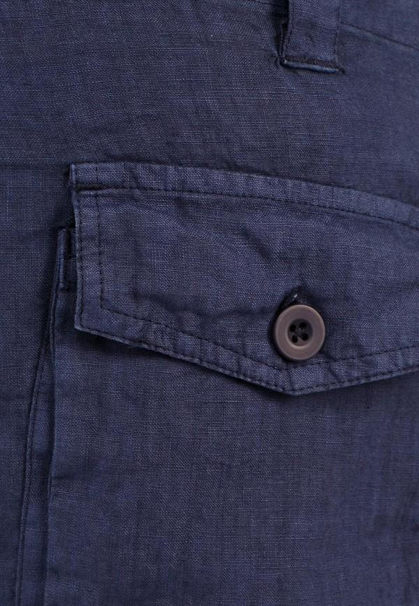 Мужские шорты Best Mountain SHE1203H: изображение 6