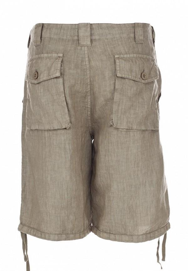 Мужские шорты Best Mountain SHE1203H: изображение 2