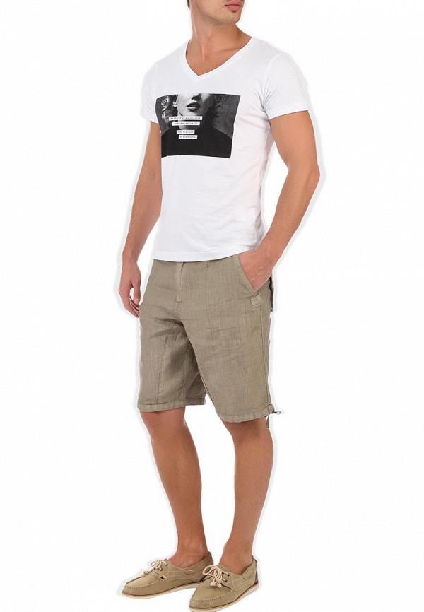 Мужские шорты Best Mountain SHE1203H: изображение 4