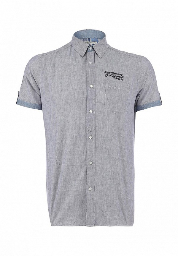 Рубашка Best Mountain CHCE1398H: изображение 1