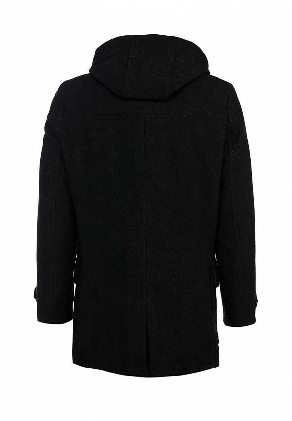 Мужские пальто Best Mountain MAH2219HA: изображение 2