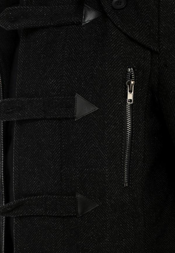 Мужские пальто Best Mountain MAH2219HA: изображение 3
