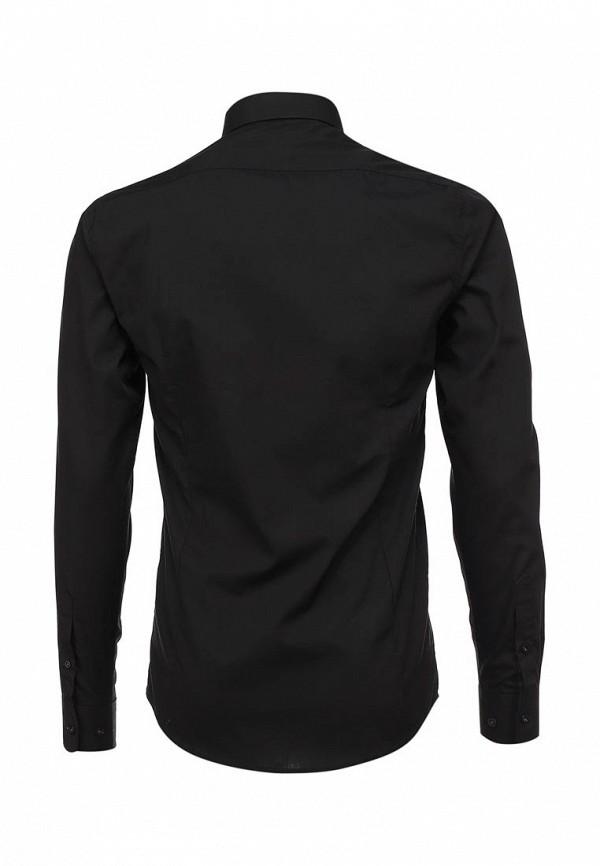 Рубашка Best Mountain CHLH2359H: изображение 2