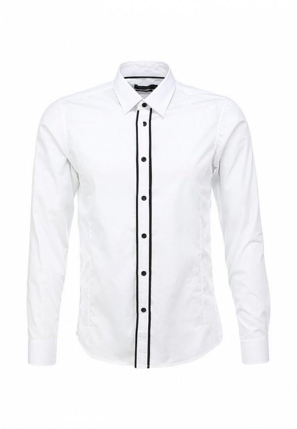 Рубашка Best Mountain CHLH2359H: изображение 1