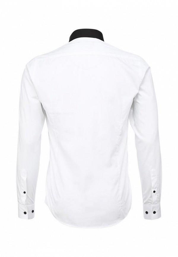 Рубашка Best Mountain CHLH2344H: изображение 2