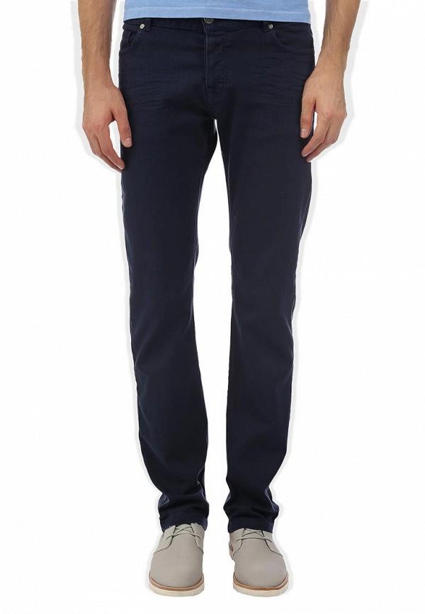 Мужские прямые джинсы Best Mountain JEH2245HA: изображение 2