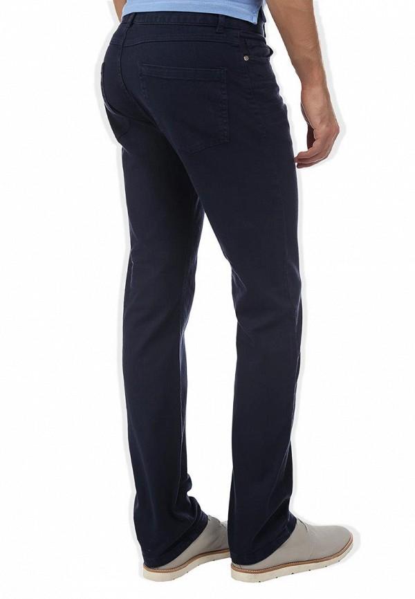 Мужские прямые джинсы Best Mountain JEH2245HA: изображение 3
