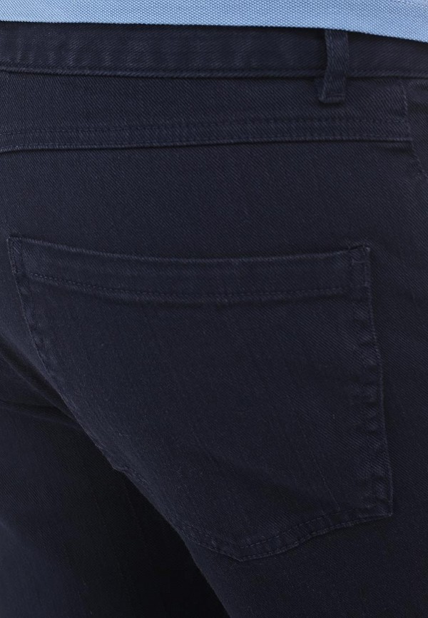 Мужские прямые джинсы Best Mountain JEH2245HA: изображение 5