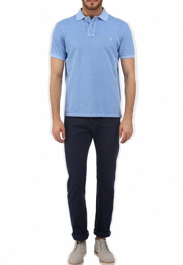 Мужские прямые джинсы Best Mountain JEH2245HA: изображение 7