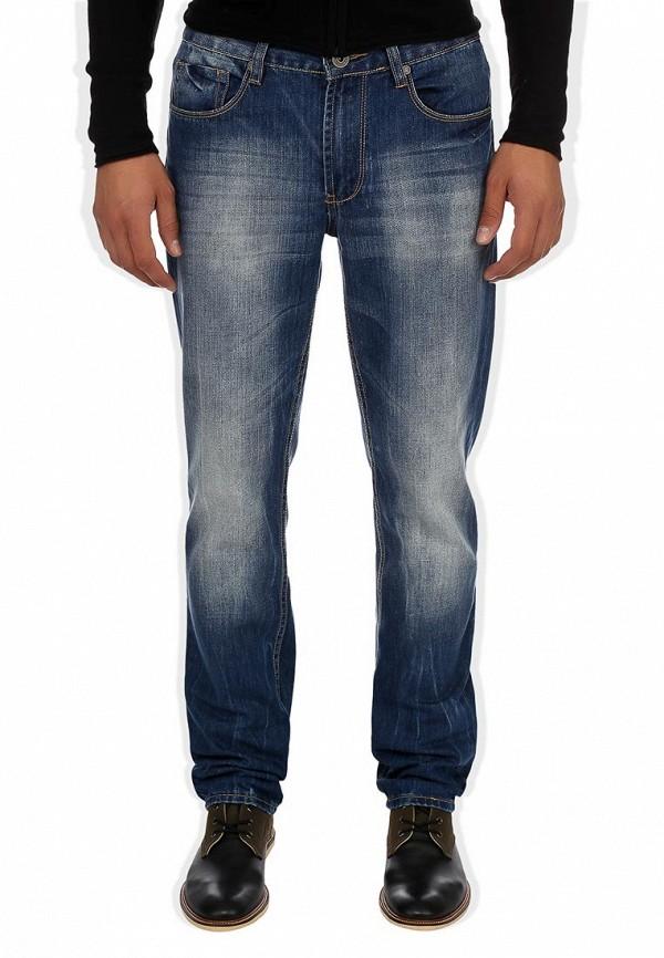 Мужские джинсы Best Mountain JEH2328H: изображение 1